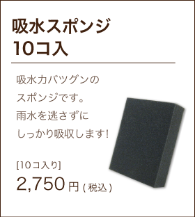 item_kyusuispoji_191224